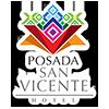 Posada San Vicente