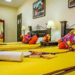 single-double-room-antigua-guatemala-hotel-1