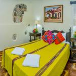 single-double-room-antigua-guatemala-hotel-10