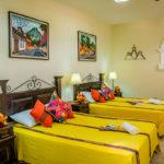 single-double-room-antigua-guatemala-hotel-2
