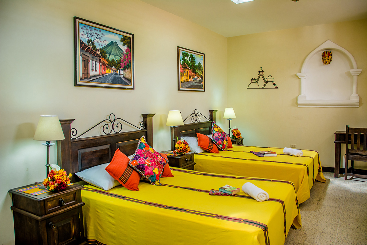 single-double-room-antigua-guatemala-hotel-2