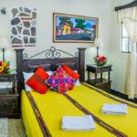 single-double-room-antigua-guatemala-hotel-4