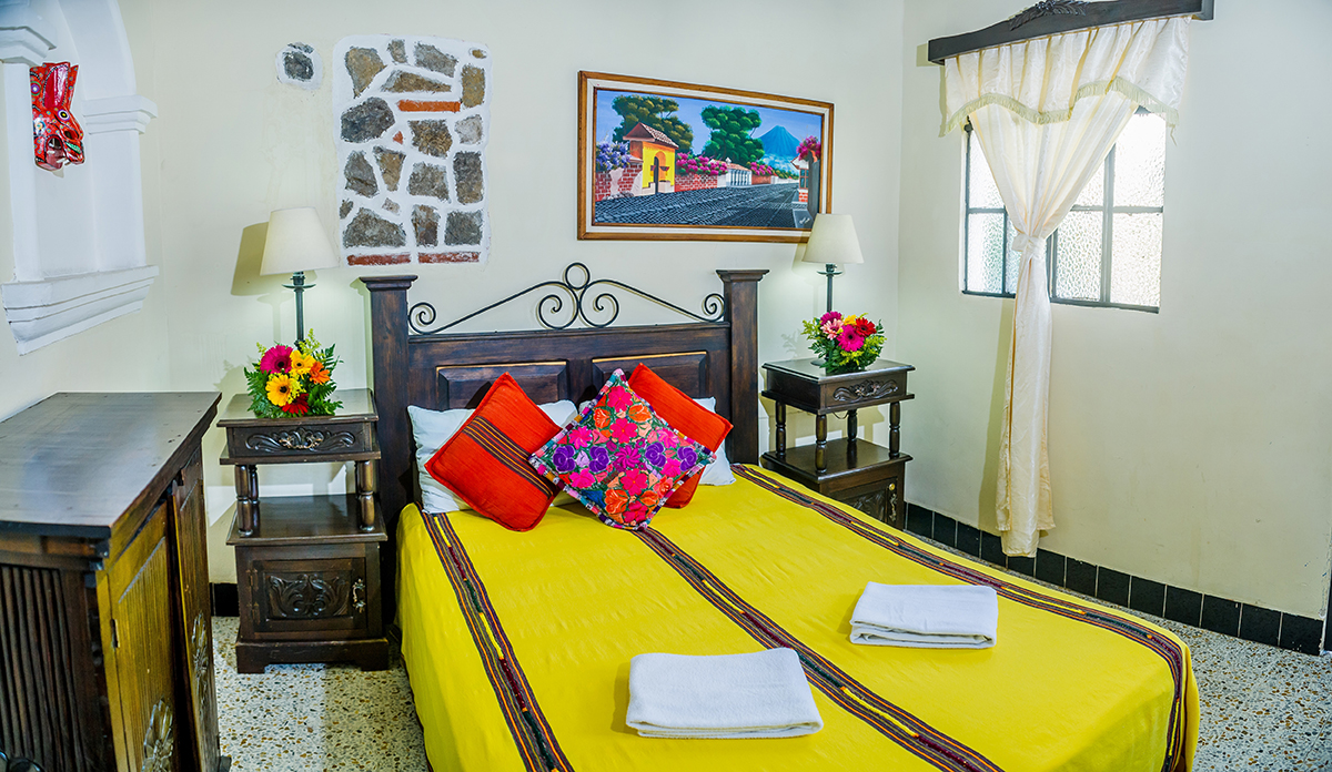single-double-room-antigua-guatemala-hotel-4
