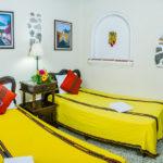single-double-room-antigua-guatemala-hotel-5