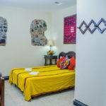 single-double-room-antigua-guatemala-hotel-7