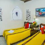 single-double-room-antigua-guatemala-hotel-8