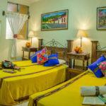 triple-hotel-room-antigua-guatemala-1