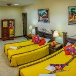 triple-hotel-room-antigua-guatemala-2