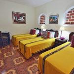 triple-hotel-room-antigua-guatemala-3