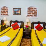 triple-hotel-room-antigua-guatemala-6