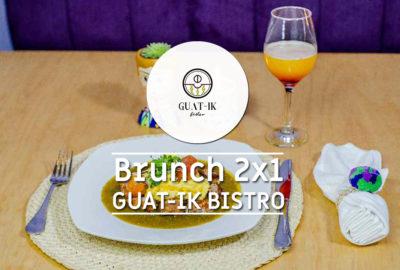 2X1-brunch-guat-ik-bistro
