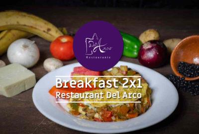 2x1-breakfast-restaurante-del-arco