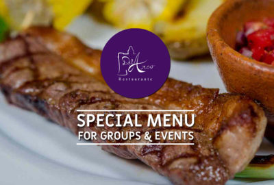 special-menu-for-groups